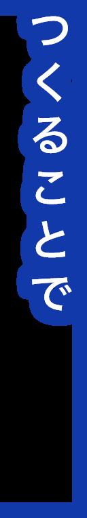 ヤマハ リミックス ドライバー ゴルフ RMX 118 9.5° 中古 フレックスS 中古 Cランク フレックスS :2100240445703:ゴルフパートナー店